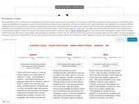 avidaemespiral.wordpress.com