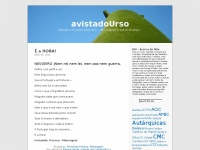 avistadourso.wordpress.com