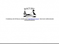 bacury.org