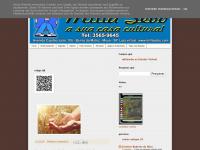 millasebo.blogspot.com