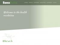 bahiafrutos.com