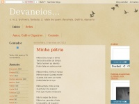 amor-cigano.blogspot.com