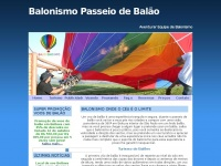 balonismo.info