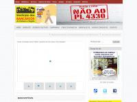 bancariositabuna.com