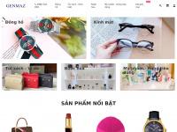 bandaantizona.com