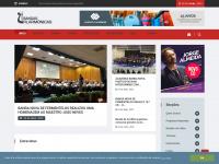 bandasfilarmonicas.com