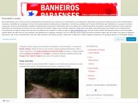 banheirosparaenses.wordpress.com