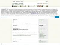 banheirospublicos.wordpress.com