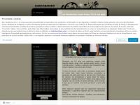 bardobairro.wordpress.com