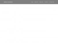 barrocalisolamentos.com