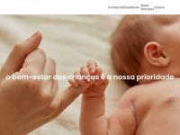 bebeconfortcoimbra.com
