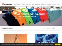 bigwavestore.com