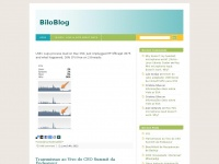 BiloBlog