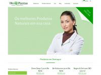 bioplantas.com