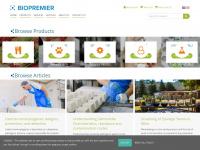biopremier.com