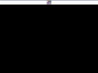 aluguelroma.com