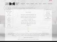 aluguer-cerimonia.com.pt