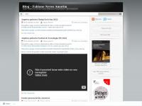 blogfabiano.com