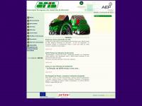 Apib.pt - APIB - Associação Portuguesa de Industriais de Borracha
