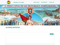laicidade.org