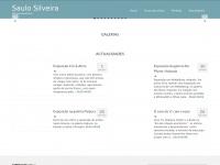 saulo-silveira.com