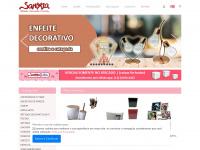 sanxia.com.br