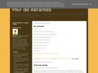 piefdeabrantes.blogspot.com