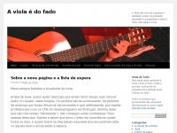 violadefado.wordpress.com