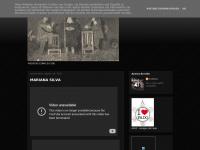 fadistascomoeusou.blogspot.com