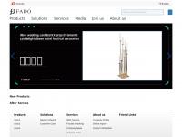 Fado.com