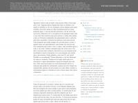 camarimdasaudade.blogspot.com
