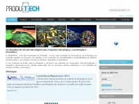 produtech.org
