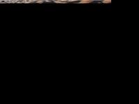 antonioferreira.info