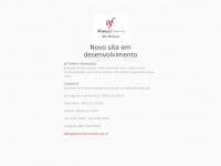 aliancafrancesabh.com.br