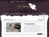 paidemenina.com.br