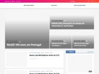 Amostra-gratis.net - Amostra Grátis Portugal 2014
