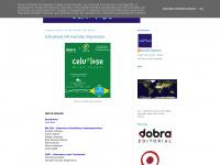 celuzlose.blogspot.com