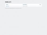 wincase.com.br