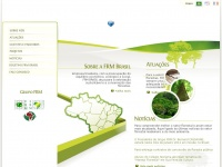 frm-brasil.com