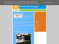 avalanchedejogos.blogspot.com