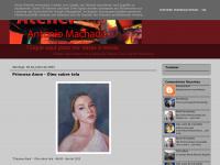 antoniomachadoartes.blogspot.com