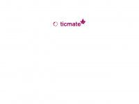 pragabilhetes.com