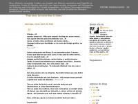 jufterlandia.blogspot.com