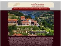 aphvin-gehvid.com