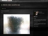 odiariodasausencias.blogspot.com
