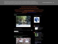 fontesefontanarios.blogspot.com