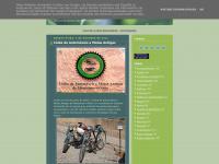 pedra-da-manteiga.blogspot.com