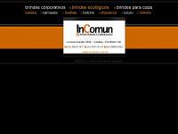 incomun.com.br