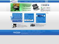 poliserv.com.br