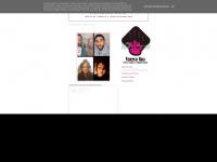 panterasrosa.blogspot.com
